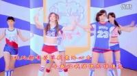 DJ舞曲-漂亮小妹-代岩-伤心网事制作