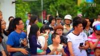 """【骑盟】无水印-群英荟萃-2015""""海洋杯""""中国 平潭国际自行车公开赛"""