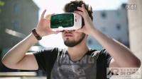 AR增强现实案例-增强现实三维跟踪室内室外