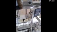国内最先进的猫耳朵生产线视频15375324427