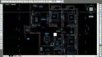 3dmax2012贴图视频教程谷建室内设计视频教程