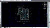 3Dmax室内设计家庭装修实例视频教程_5
