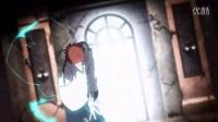 Fate 英灵卫宫与士郎的决战