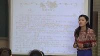 三年级语文翻转课堂优秀课例《雾霾受审记》教学视频-2014年七届全国中小学互动课堂教学实践观摩活动三等奖