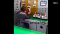 施耐德双电源自动转换开关