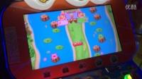 跳跳蛙游戏机,儿童游戏机跳跳蛙,儿童娱乐机跳跳蛙,跳跳蛙游戏机厂家