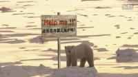 daeSung_total-Chinese大成公司宣传视频 大成壁挂炉 大成燃气锅炉 大成采暖设备