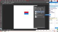 [PS]【2015.6.10】ui设计 Photoshop教程游戏界面 下