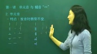 韩语学习零基础入门教程【第01集】韩语学习软件教学课程