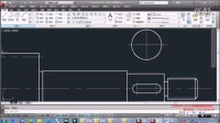 9.2 【例9.1】  绘制齿轮轴的零件图-5