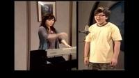 唱歌的方法手机唱歌软件什么唱歌软件好