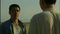 中国刑侦一号案  09