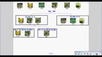 生物微课视频《植物的分类》