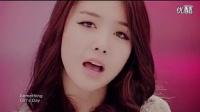 韩国性感美女热舞Girls Day -《Something》QQ1348933114 _高清