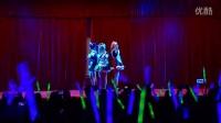 2015.6.6 《love live three dance》