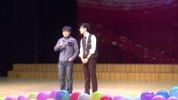视频: biandaoquqn_clip