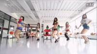 锦舞团-(世界杯主题秀)性感足球宝贝舞蹈视频