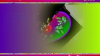 FLASH动画教程119 实例篇 羽化翻页效果2 优秀学员作品