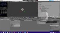 2015-05-30 13-37-08-957 blender game engine overview【另有高解析度版】
