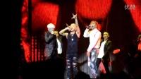 20150530BIGBANG[MADE]TOUR 广州场饭拍【太阳帮唱胜利】-智慧xi
