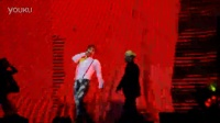 20150530BIGBANG[MADE]TOUR 广州场饭拍【龙tory gd霸道总裁范儿】-智慧xi