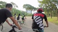 视频: 马丁中国行记录片