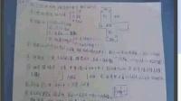 154.3dmax网格建模谷建十天学会3dmax教程