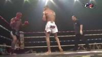 澳门金沙 I-1泰拳2015世界拳王争霸赛