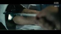 《心花路放》配音片段