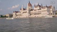 东欧五国游小视频