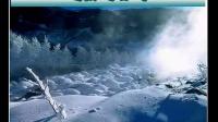初中语文微课视频-九年级《鲁迅《雪》》
