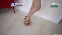 韩国美女李研允Lee.Yeon.Yoon居家比基尼写真 快穿儿媳高能格格党