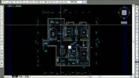 3dmax渲染教程 3dmax视频教程[NoDRM]-办公室设计-1