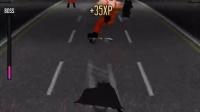 蝙蝠侠与闪电侠:英雄狂奔 Batman & The Flash:Hero Run