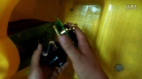 摇摇车投币器检测方法1