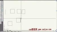 CAD200入门精通07