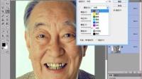 [PS]原创 Photoshop ps教程 ps调色 ps抠图PS精通第10课调整颜色