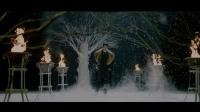 "[JYPNation]2PM ""My House(우리집)"" Music Video"