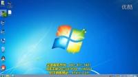2015会计从业考试题库软件新版电算化模拟系统