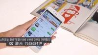 2015神器手机看片视频_手机在线观看-爱奇艺苹果型号判断图片