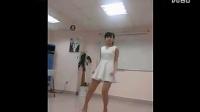 韩国寂寞美女跳舞【超火爆】