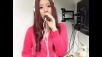 视频: 136一千遍我爱你-翻唱-流沙Sweety-唱吧MV视频-AYX國際僑社傳媒澳亞訊分享唱吧红人!!