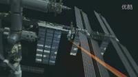 太空网速怎么比拨号还慢?