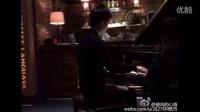《Por Una Cabeza》闻香识女人探戈舞曲-随风钢琴
