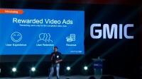 GMIC北京2015—GGS全球移动游戏峰会 16主题演讲: 积分墙已死,手游开发者怎么办?