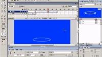 Flash入门与提高实例教程-水波涟漪