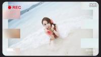 卡丝E大区快乐泰国之旅 祝卡丝针剂 卡丝护肤品大卖 卡丝总代微信号xxhh23