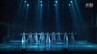 女子蒙族舞《天赐吉祥》_666x374_2.00M_h.264