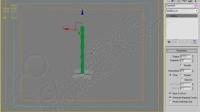 [PS]3DMAX Photoshop的游戏场景010205