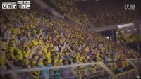 【2015E3】EA《FIFA16》宣传影像